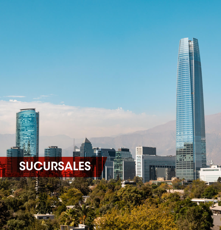 sucursales_mobile